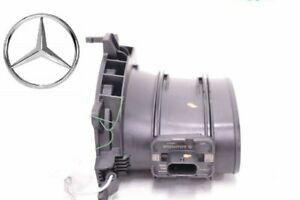 Mercedes W205 C W213 E W463 G W167 ML W222 S CDI ENGINE Mass Air Flow Sensor NEW