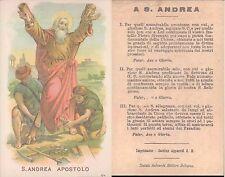 R@RO  SANTINO DI SANT'ANDREA APOSTOLO N.1131