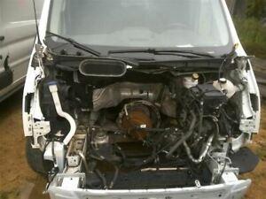 Blower Motor Front Under Dash Fits 15-19 TRANSIT 150 89663
