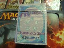 ICE AGE Tournament NEW Deck mtg FREE Shipping Canada!