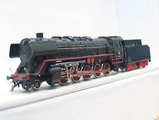 Märklin / Hamo H0 Schlepptenderlok BR 44 690 DB (G2067)