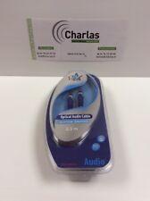 Cable Audio Optique 2,5M HQSA-090-2,5