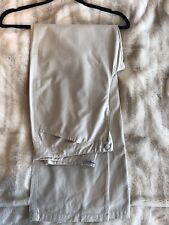 Beautiful Henri Lloyd Womens Beige Trousers