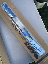 Aerovantage Wiper Blade  Anco  91-16 Case of 5PCS