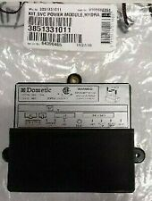 Dometic 3851331011 Refrigerator Power Suppy Circuit Board