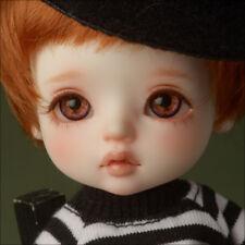 [DM] 14.5cm BJD Dolls Bebe Doll Boy - Anjou (Normal)(Make-Up)