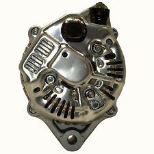 Alternator ACDelco Pro 334-1262 Reman fits 96-01 Acura Integra 1.8L-L4