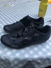 Fizik R3 Aria Shoes