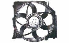 NRF Ventilateur moteur 47216 pour BMW X3