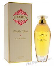 E COUDRAY PERFUME   VANILLE  ET COCO  100ml EDT  Eau De Toilette Women's Perfume