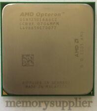 AMD Opteron 1210 1.8GHz Dual-Core (OSA1210IAA6CZ) Processor
