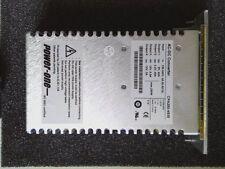 Siemens SICOMP SMP16 CPA250-4530 AC-DC Converter Wandler Netzteil Power-One
