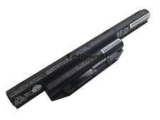72WH Genuine FPCBP429 Battery for Fujitsu LifeBook AH544 E733 E734 S904 FPCBP405