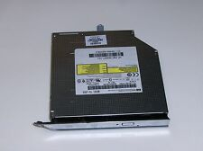 DVD/CD Rewritable Drive - TS-L633  Sata HP DV6