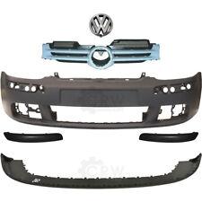 Kit VW Golf V 5 1K1 Pare-Chocs avant + Accessoires Année 03-09