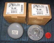 Atlas Sound PD-5VH Driver Replacement for Klipsch K-55