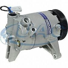 New Compressor CO21468LC UAC