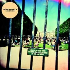 Tame Impala - Lonerism (2LP) [Vinyl LP] - NEU