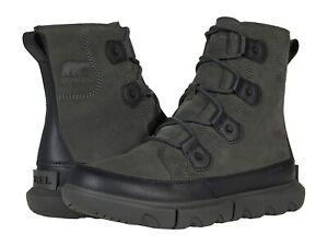 Man's Boots SOREL Explorer™ Boot Waterproof