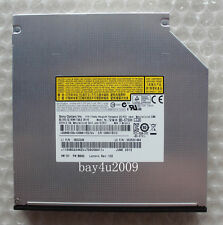 SONY BD-5750H 6X 3D Blu-Ray Burner Re-writer BD-RE DVD RW SATA Drive New BD5750