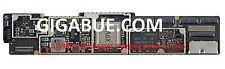 U5900 USB chargeur de énergie ic puce su carte mère pour iPad 4