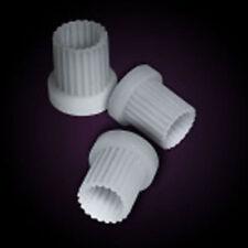 Perrin Rowe vernier plastic spline adaptor Franke Avilion triflow 20/21 teeth