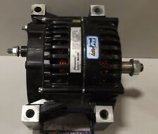 PRESTOLITE / LEECE NEVILLE ALTERNATOR MODEL AVI160P2012 190 V **FREE SHIPPING**