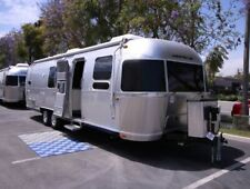 New listing 2021 Airstream Flying Cloud, with 0 available now!