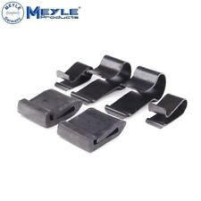 Fits: Mercedes Benz W123 W124 R126 Radiator Mount Kit Meyle 1235000012