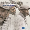 Ron Carter and The WDR Big ...-My Personal Songbook (US IMPORT) CD NEW
