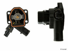 Genuine Volvo Thermostat Unit 31355151