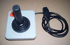 Atari ST STE XL XE VCS 2600 computer games console RARE grey CX 40 joystick