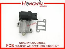 35150 02800 Idle Air Control Valve for Hyundai Matrix I10 1.1 KIA Picanto 07-10