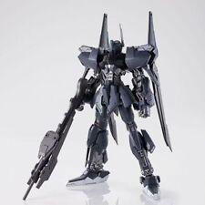 Premium Bandai Gundam Build Divers MG 1/100 Hyaku-Shiki Crash Model Kit
