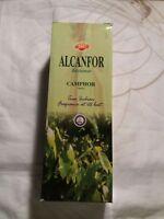 1por 20 stick  alcanfor sac/camphor   sac  varillas, hexagonal