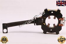 12V Mitsubishi Type Starter Motor Brush Holder fits Renault Clio Megane 1.5 DCI