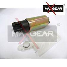 Kraftstoffpumpe 13807/MG 43-0025