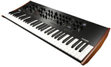 Korg Prologue 16 Polyphonic 16-voice Analog Synth