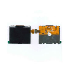 Display Compatible para Samsung Ch@t 335