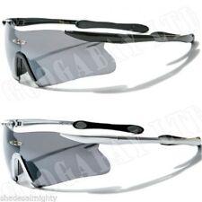 Gafas de sol de mujer Xloop 100% UV400