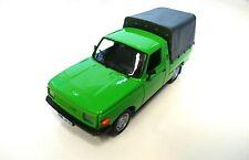 Wartburg 353 Pick-up - 1:43 MODEL CAR USSR DIECAST IXO IST DeAGOSTINI P150