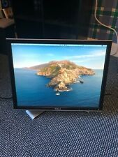 Dell 2007FP LCD Monitor