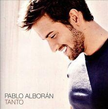 Tanto [Nueva Edicion] by Pablo Alborn (Singer/Songwriter) (CD, Nov-2013,...