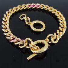 18 - 18.99cm 18k Fine Bracelets