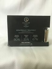 Paul Mitchell Awapuhi Wild Ginger Keratriplex Treatment 10 ampoules