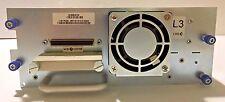 LTO3 Tape Drive for IBM TS3100 3573-L2U Tape Library Backup Tape Drive