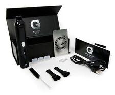 Grenco Snoop Dogg G PEN Vape G PRO 2200mAh Portable Kit 100% AUTHENTIC!