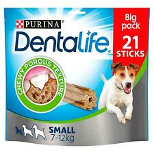 Dentalife Treats | Dogs