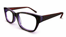 Designer Ladies Glasses Frames STEF Optical Eyeglasses Spectacles Eyewear New