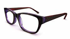 Designer Ladies Glasses Frames STEF Optical Eyeglasses Spectacles Eyewear New